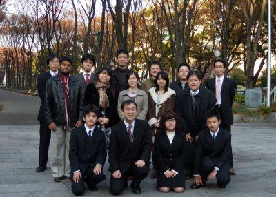 DSCN0019-2.JPG