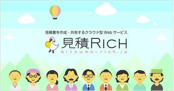 m-rich.jpg